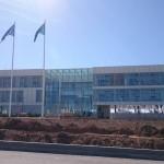 APRANGA Logistikos centras (1)
