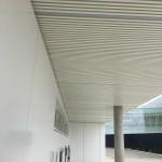 APRANGA Logistikos centras (2)