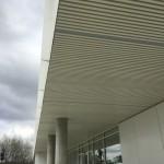 APRANGA Logistikos centras (4)