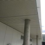 APRANGA Logistikos centras (6)