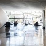 MO muziejus (2)